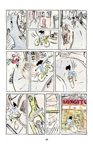 Pages from Issue 6 Layout-61-64_Page_1