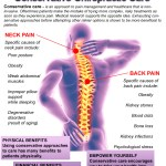 ken caryl-colorado-chiropractic-conservative chiropractic care-infographic