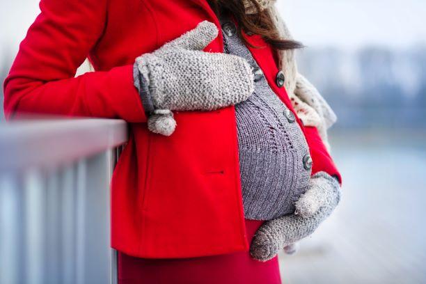 3 Reasons Pregnant Women Seek Chiropractic Care