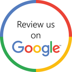 Littleton Chiropractor Ken Caryl Chiropractor Auto Injury Clinic Dr Zagiba Google Review