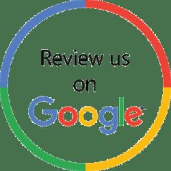 Littleton Chiropractor Ken Caryl Chiropractor Auto Injury Clinic Dr Zagiba Google Review