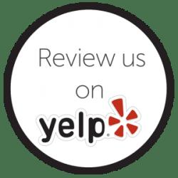 Littleton Chiropractor Ken Caryl Chiropractor Auto Injury Clinic Dr Zagiba Yelp Review