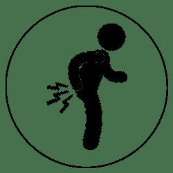 Hip Pain Chiropractic Littleton Chiropractor
