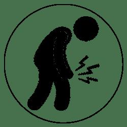 Knee Pain Chiropractic Littleton Chiropractor