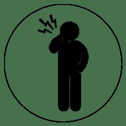 Neck Pain Chiropractic Littleton Chiropractor