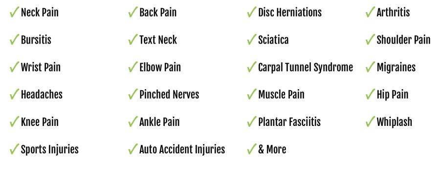 Chiropractic Littleton. Littleton Chiropractor. Ken Caryl Chiropractor. Auto Accident Chiropractor. Whiplash. Neck Pain. Headaches. Sciatica
