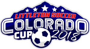 colorado cup logo 2018