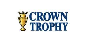 crown photography logo