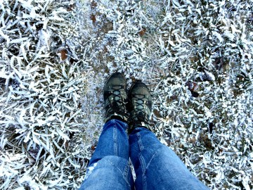 walking-in-first-snow