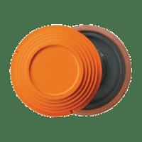 02-110mm Comp