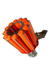 12-PC-700-PRO-orange-7