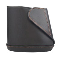 Leather-recoil-pad-1