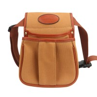 Shooting-pouch-2