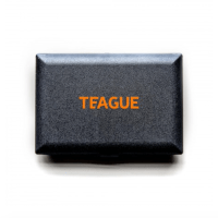 Teague-deluxe-choke-case-closed