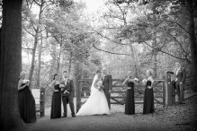 Best Western Hotel St Pierre - Little Tree Weddings - Lawson Wright Studios (http://www.lawsonwrightstudios.co.uk/component/virtuemart)