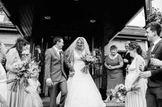 Best Western Hotel St Pierre - Little Tree Weddings - Claire Basiuk (http://www.clairebasiuk.co.uk)