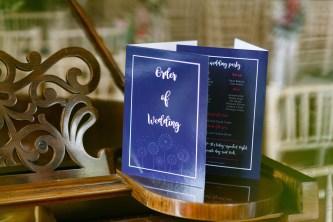 big-day-print-little-tree-weddings-7