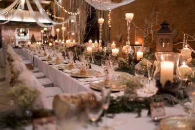 little-tree-weddings-winter-wonderland-wedding-16