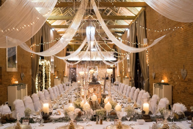 little-tree-weddings-winter-wonderland-wedding-2
