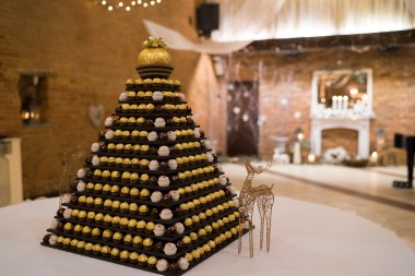little-tree-weddings-winter-wonderland-wedding-20