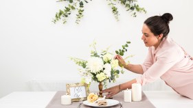 Deluxe Blooms - Wonderful Wedding Suppliers - Little Tree Weddings - LTW (7)