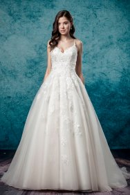 Leis Atelier - Wonderful Wedding Supplier - Little Tree Weddings (10)