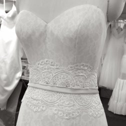 Leis Atelier - Wonderful Wedding Supplier - Little Tree Weddings (5)
