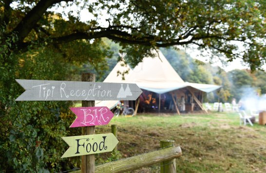 Wild Tipi - Wonderful Wedding Suppliers - Little Tree Weddings (1)