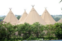 Wild Tipi - Wonderful Wedding Suppliers - Little Tree Weddings (3)