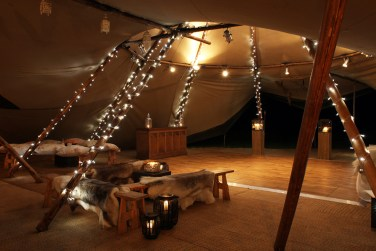 Wild Tipi - Wonderful Wedding Suppliers - Little Tree Weddings (4)