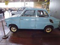 1959 Mirkus MR 300