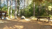 PICNIC GROUNDS