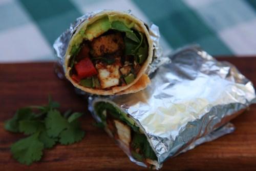 burrito3