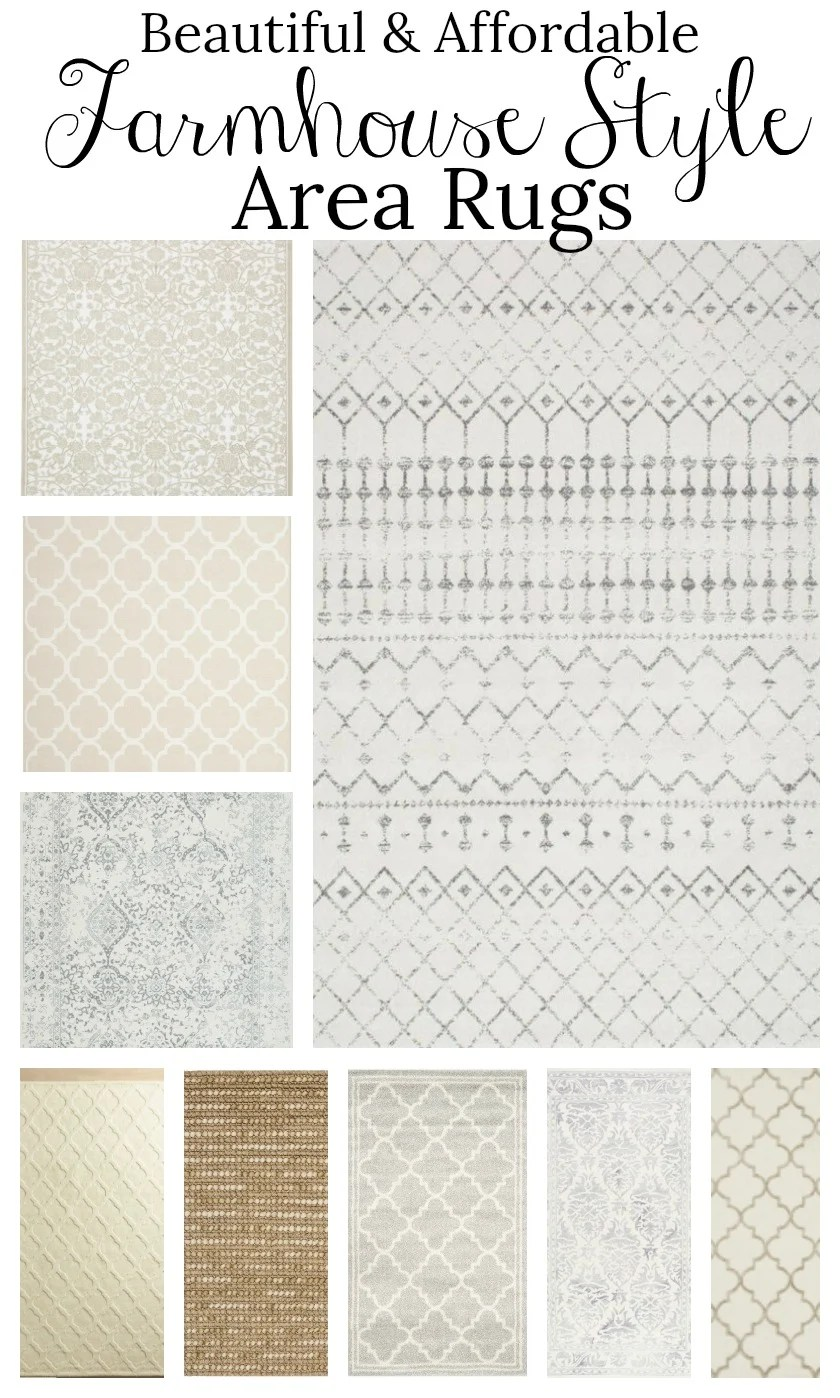Image Result For Area Rug In Dining Room Or Not