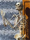 santa-muerte-skeleton-marble-mosaic-dff