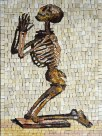 skeleton-praying-marble-mosaic-7cd