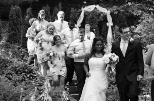 weddinggdsavfs