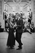 Amber + Josh Wedding-53-X3