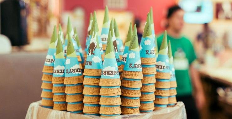Image via BenJerry.com