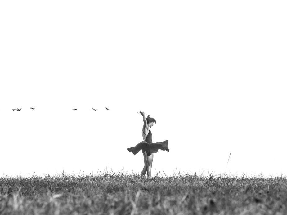 ballerina-screenwriter