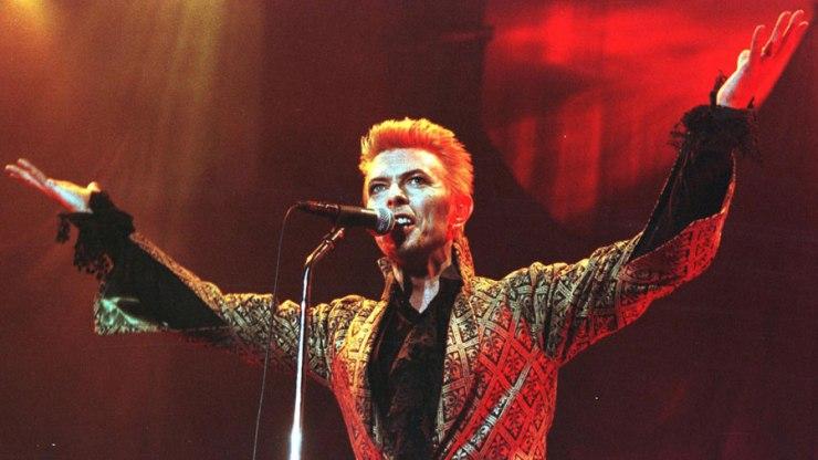 David Bowie image via POPSUGAR.com.