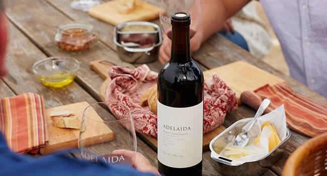 adelaida-wine1