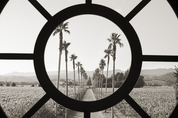 round-pond-estate_winery_credit-olaf-beckmann