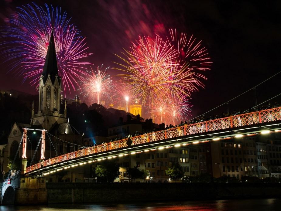 fireworks-1843175