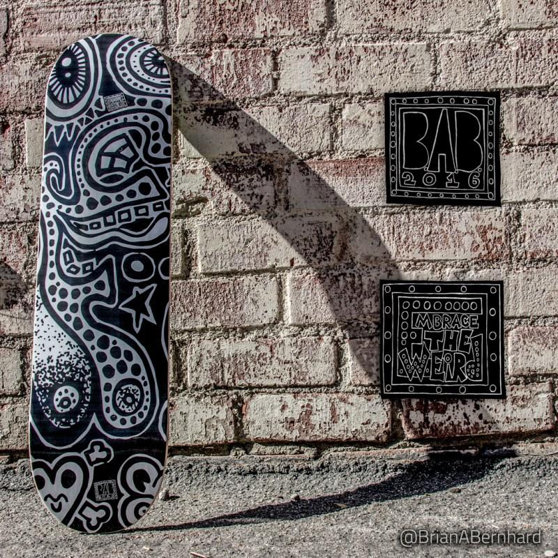 2016-alien-sex-toy-skate-deck
