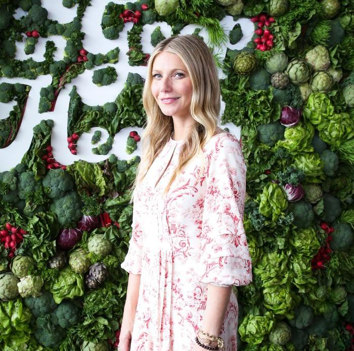 1005855-in-goop-health-event-los-angeles-usa-10-jun-2017