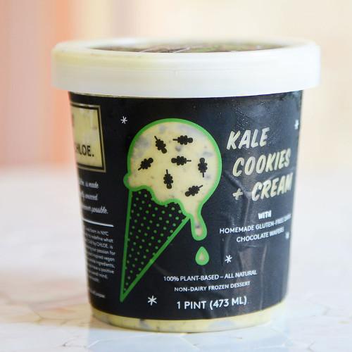 kale-ice-cream