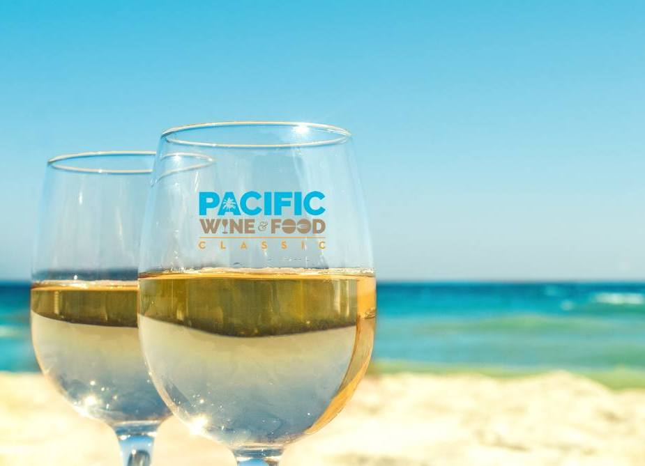 pacific-wine-food