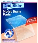 2nd_skin_moist_burn_pads