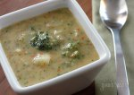 broccoli-potato-and-cheddar-soup